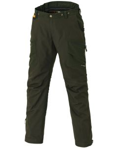 Pinewood Hunter Pro Xtreme Trousers