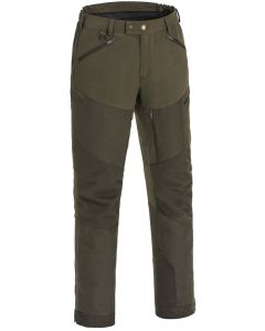 Pinewood Pirsch Trousers