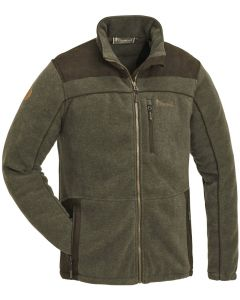 Pinewood Prestwick Exclusive Fleece Jacket