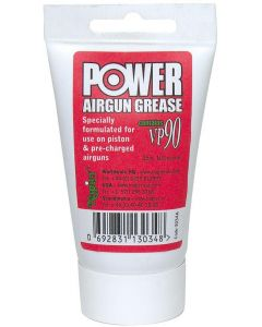 Napier Power Airgun Grease (25ml Tube)