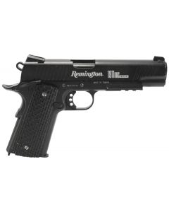 Pre-Owned Remington 1911 RAC Tactical BB