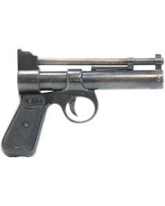 Pre-Owned Webley & Scott Junior Air Pistol