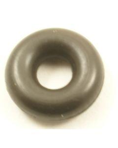 BSA R-10 No Return Fill O Ring Part No. 167646