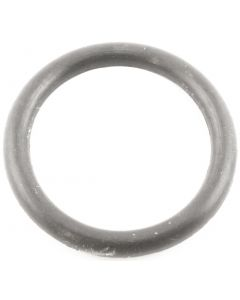 BSAR-10 Bull Barrel Outer Baffle Support O-Ring Part No. 167638