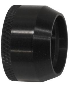 R10SE Connector Blanking Screw