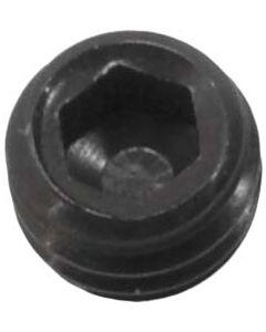 BSA R10SE Shroud Connector Screw Part No. 169860