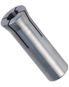 RCBS Bullet Puller Collet .25