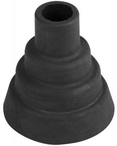 Remote Handle Rubber Boot