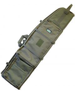Ridgeline Sniper Bag Olive