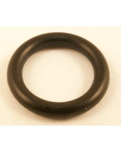 Rohm Charging Adaptor O Ring Part No. ROS233117