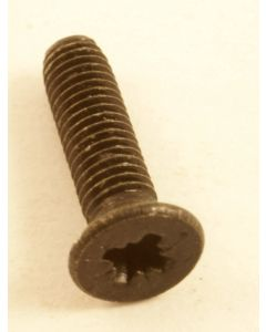 Rohm Countersunk Action Screw Part No. ROS572661