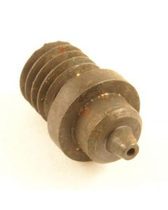 Rohm Inlet Screw Part No. ROS895148