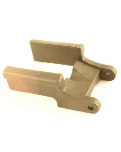 Rohm Magazine Release Lever Part No. ROS469375