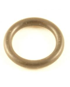 Rohm O Ring 510