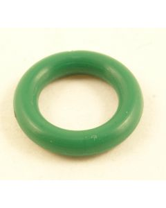 Rohm PR Valve O Ring Part No. ROS233114
