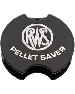 RWS Pellet Saver Tin Cover