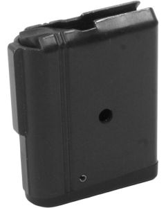 Pre-Owned Sako Quad & Finfire II 5 Round Magazine .22LR / .17 Mach 2 Part No. POS5950366