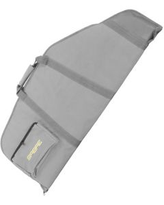 "Sabre Bullpup Gun Bag 40"" Grey"