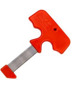 Sagen Hunting Products SagenSaw I Pelvic Bone & Rib Splitter 6cm