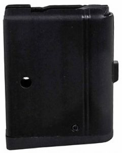 Sako Quad & Finfire II 5 Round Magazine 17HMR/.22WMR Part No. 643805304885