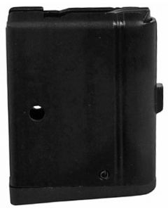 Sako Quad & Finfire II 5 Round Magazine .22LR / .17M2 Part No. S5950366