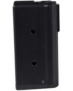 Sako Quad & Finfire II 10 Round Magazine .22LR/.17M2 Part No. 643805304885