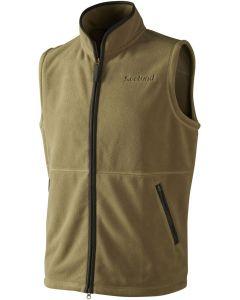 Seeland Bolton Fleece Waistcoat