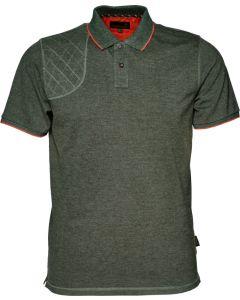Seeland Clayton Classic Polo Shirt