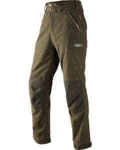 Seeland Eton Trousers Pine Green
