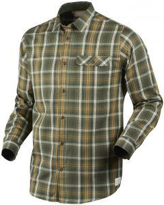 Seeland Gibson Shirt