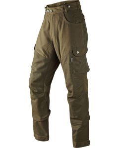 Seeland Keeper Trousers Olive