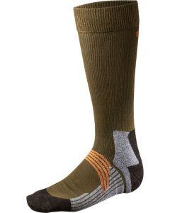 Harkila Trapper Master Sock