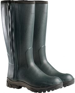 Seeland Allround Side Zip Wellies