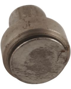 Sharp Innova Pin & Sleeve Part No. SHARP14B