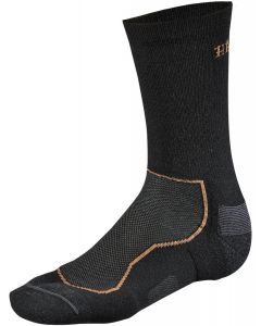 Harkila All Season Wool II Socks