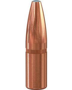 Speer 6mm Grand Slam Soft Point 100gr (Pack of 50)