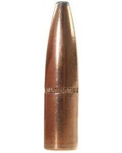 Speer 7mm Grand Slam Soft Point 160gr (Pack of 50)