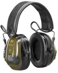 3M Peltor Sport-Tac Ear Muffs
