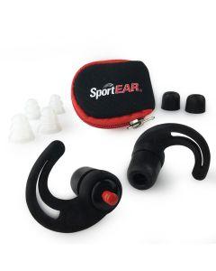Sport EAR X-Pro Ear Plugs