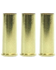 Starline 44/40 Winchester Brass Cases (Pack of 100)