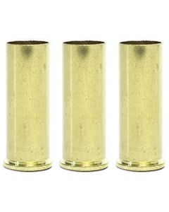 Starline .44 Remington Magnum Brass Cases (Pack of 100)