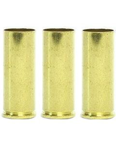 Starline .45 Long Colt Brass Cases (Pack of 100)