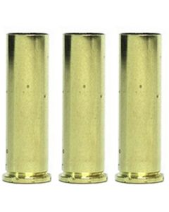 Starline .357 Magnum Brass Cases (Pack of 100)