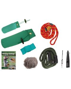 Gundog Training Pack - Starter