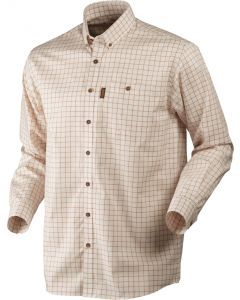 Stenstorp Shirt Orange M