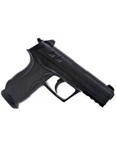 Gamo C15 Blowback Pistol