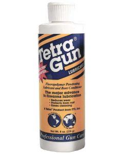 Tetra Gun Lubricant (8oz Bottle)