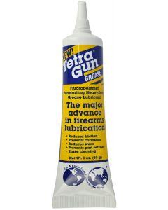 Tetra Gun Grease 30g (1oz) Tube