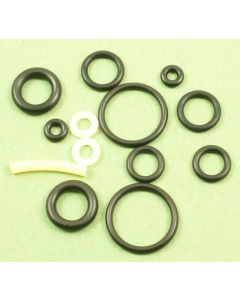 Theoben Rapid MFR Regulator O Ring Service Kit Part No. TH808502