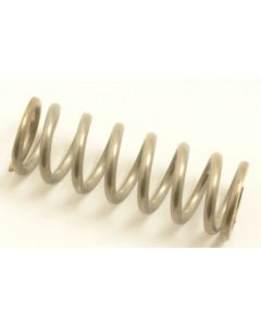 Theoben Rapid Valve Spring Standard Part No. TH202158